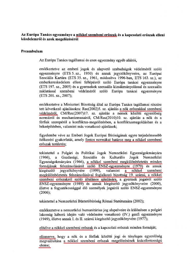Isztambuli-Egyezm+ęny-nem-hivatalos-ford+şt+ís-page-001