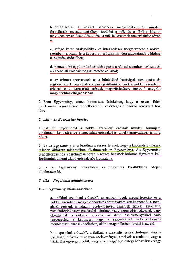 Isztambuli-Egyezm+ęny-nem-hivatalos-ford+şt+ís-page-003
