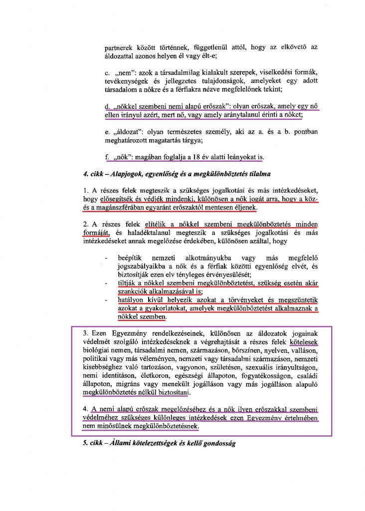 Isztambuli-Egyezm+ęny-nem-hivatalos-ford+şt+ís-page-004