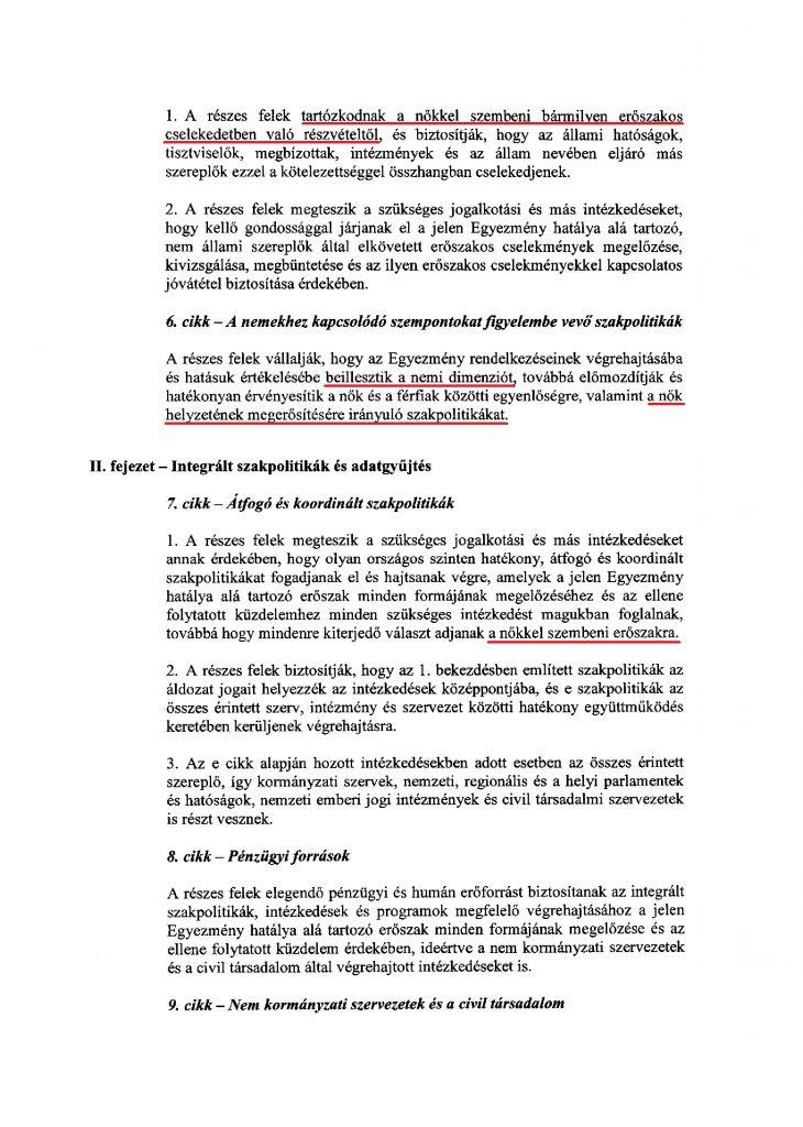Isztambuli-Egyezm+ęny-nem-hivatalos-ford+şt+ís-page-005