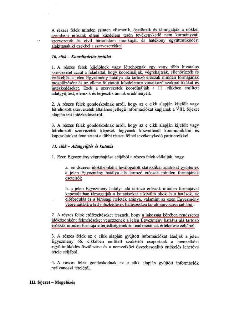 Isztambuli-Egyezm+ęny-nem-hivatalos-ford+şt+ís-page-006