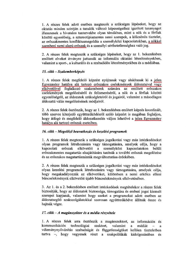 Isztambuli-Egyezm+ęny-nem-hivatalos-ford+şt+ís-page-008