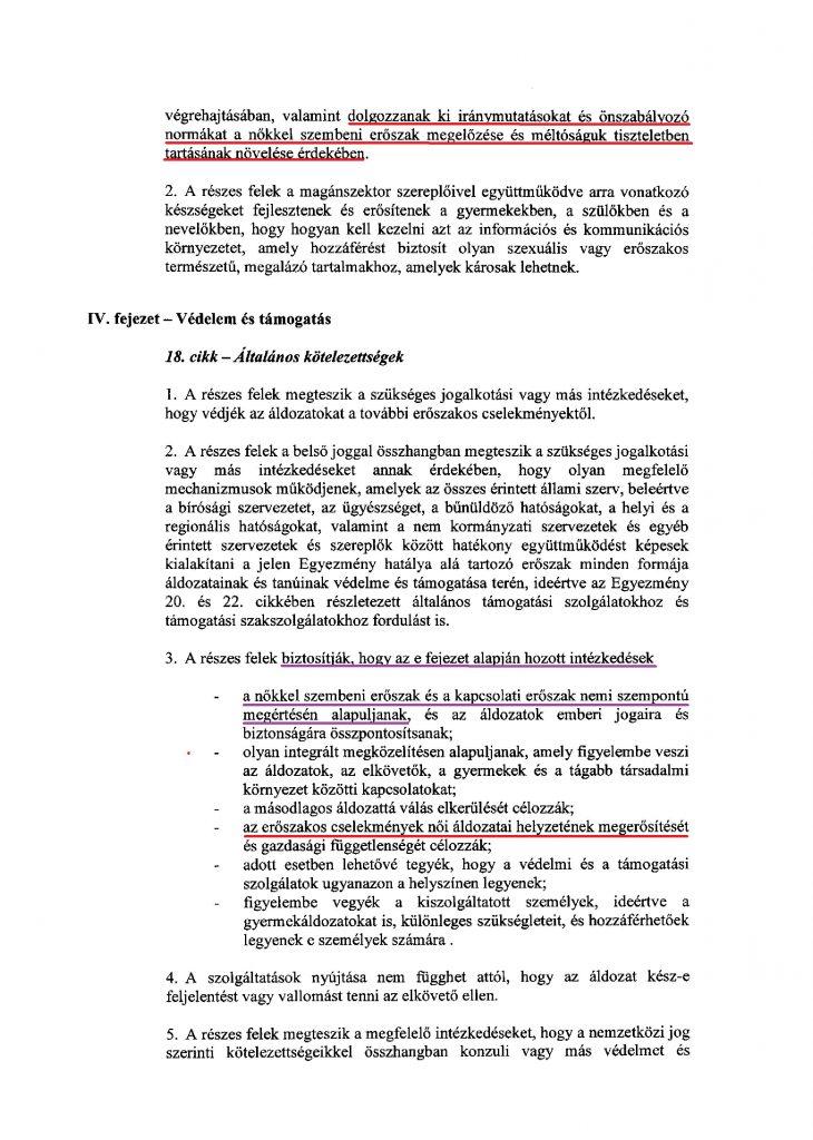 Isztambuli-Egyezm+ęny-nem-hivatalos-ford+şt+ís-page-009