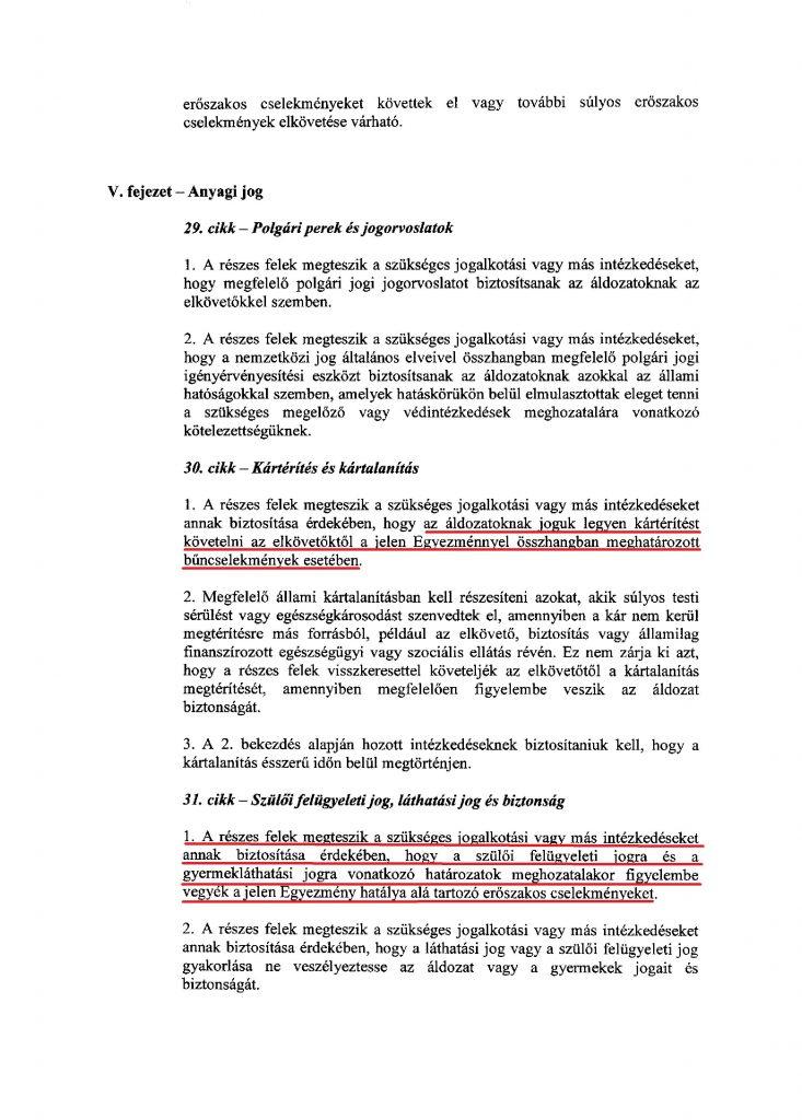 Isztambuli-Egyezm+ęny-nem-hivatalos-ford+şt+ís-page-012
