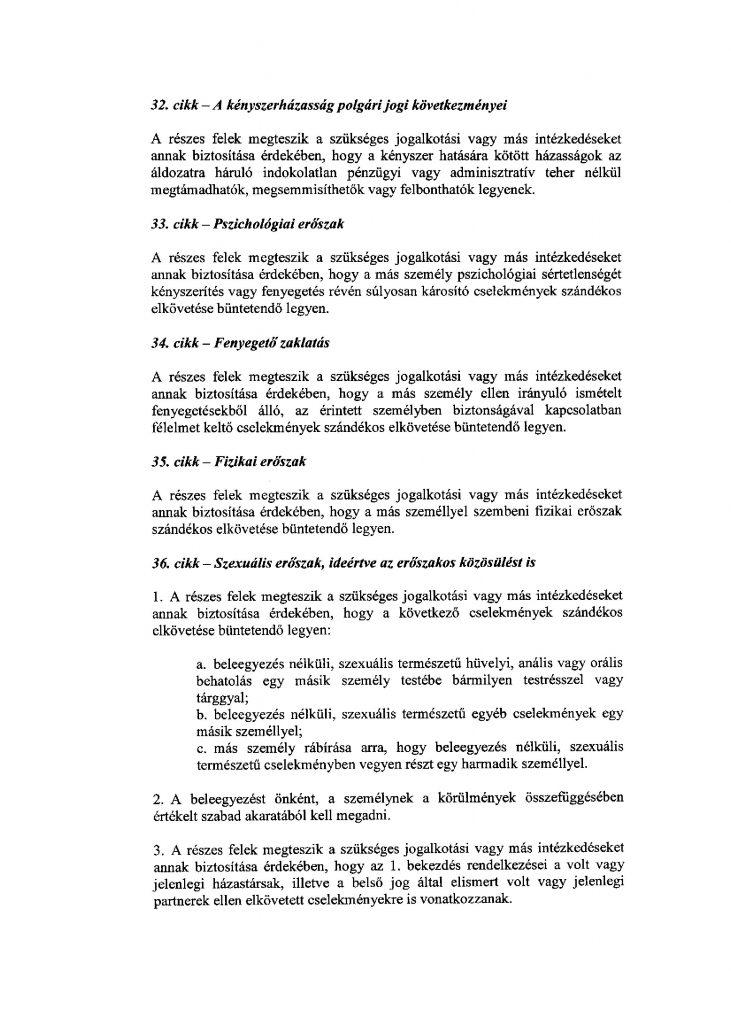 Isztambuli-Egyezm+ęny-nem-hivatalos-ford+şt+ís-page-013