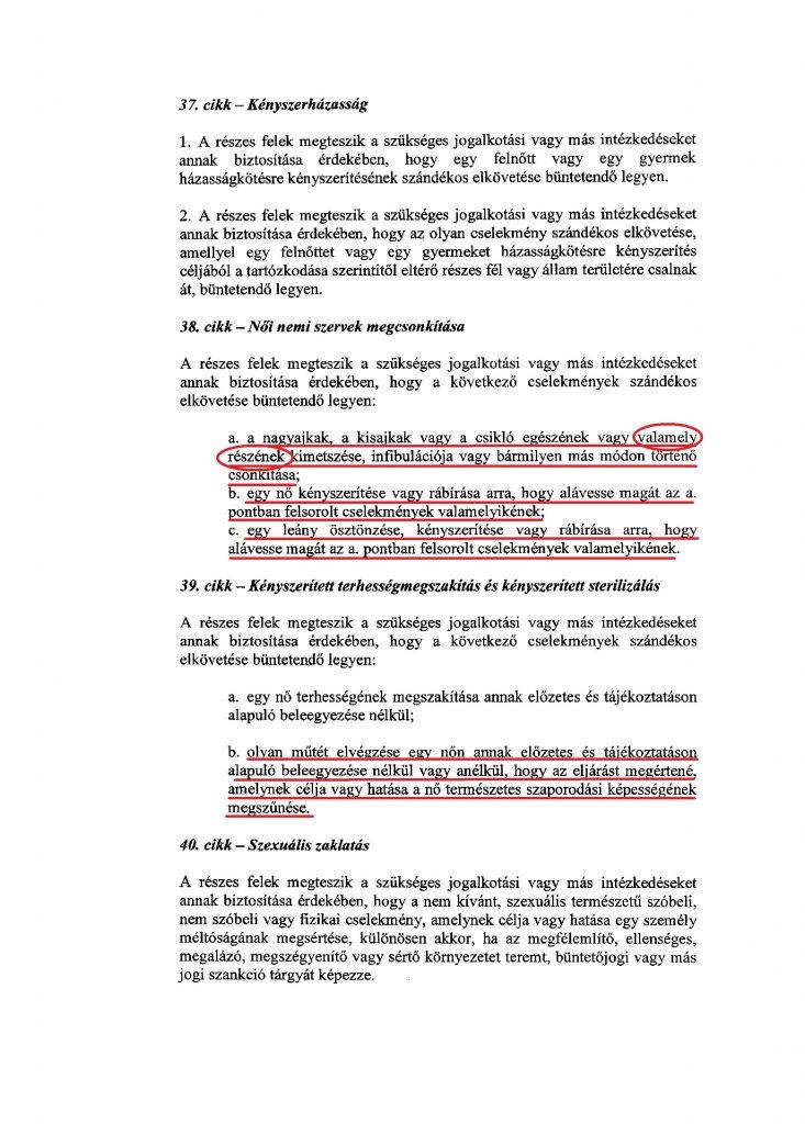 Isztambuli-Egyezm+ęny-nem-hivatalos-ford+şt+ís-page-014