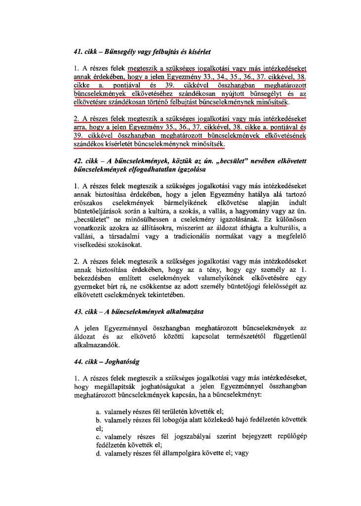 Isztambuli-Egyezm+ęny-nem-hivatalos-ford+şt+ís-page-015