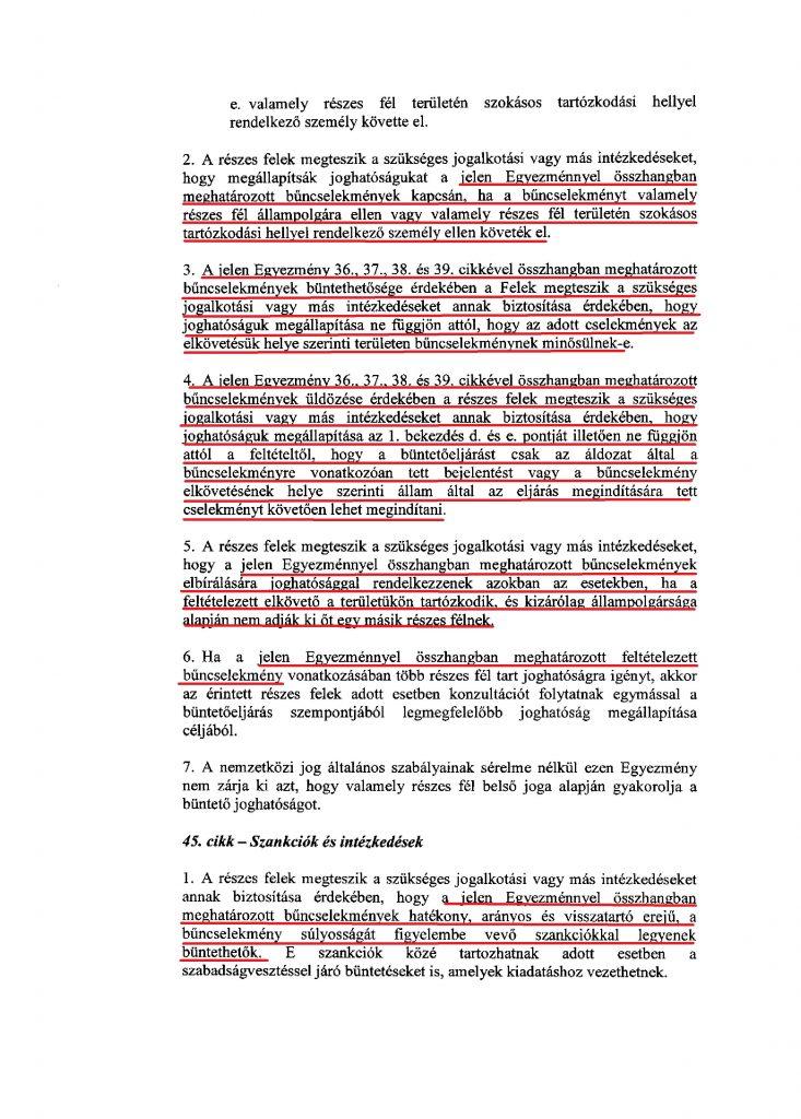 Isztambuli-Egyezm+ęny-nem-hivatalos-ford+şt+ís-page-016