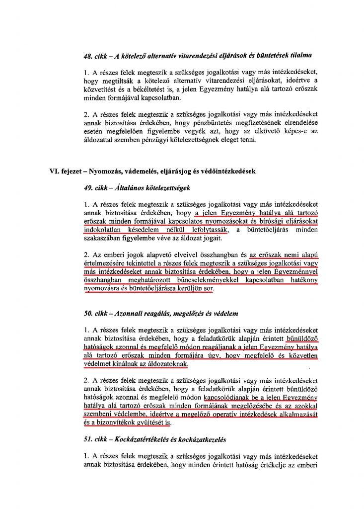Isztambuli-Egyezm+ęny-nem-hivatalos-ford+şt+ís-page-018