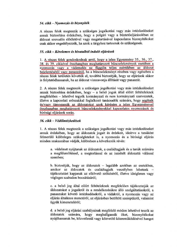 Isztambuli-Egyezm+ęny-nem-hivatalos-ford+şt+ís-page-020