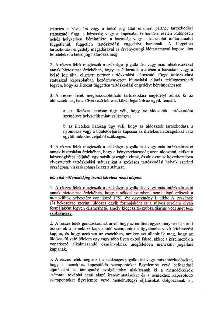 Isztambuli-Egyezm+ęny-nem-hivatalos-ford+şt+ís-page-022