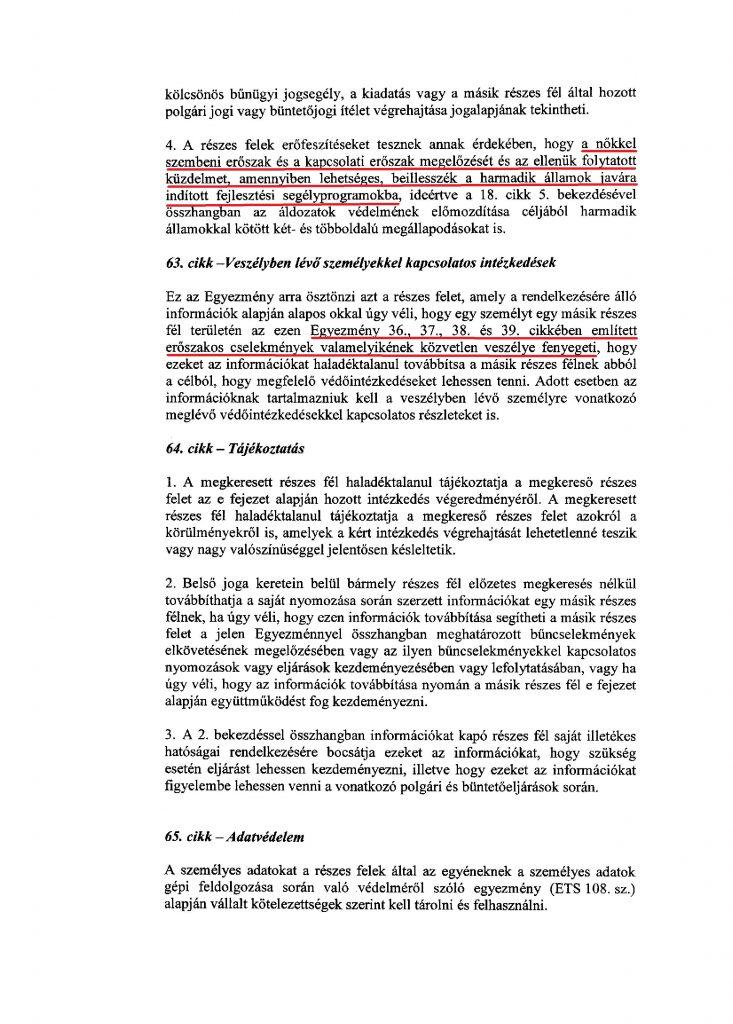 Isztambuli-Egyezm+ęny-nem-hivatalos-ford+şt+ís-page-024