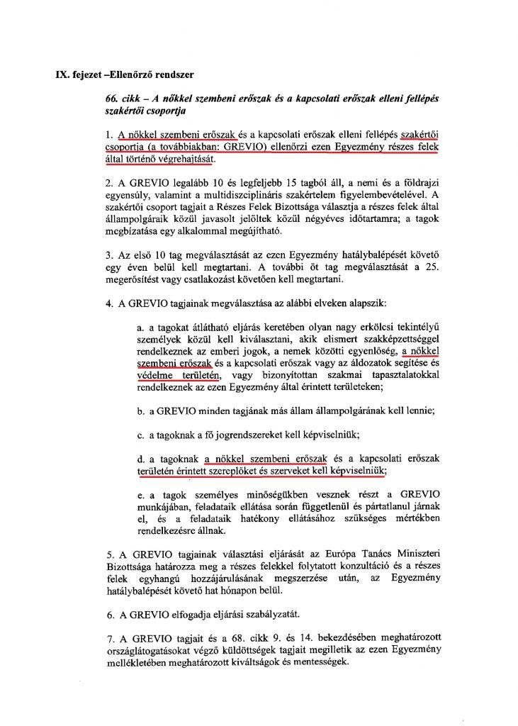 Isztambuli-Egyezm+ęny-nem-hivatalos-ford+şt+ís-page-025