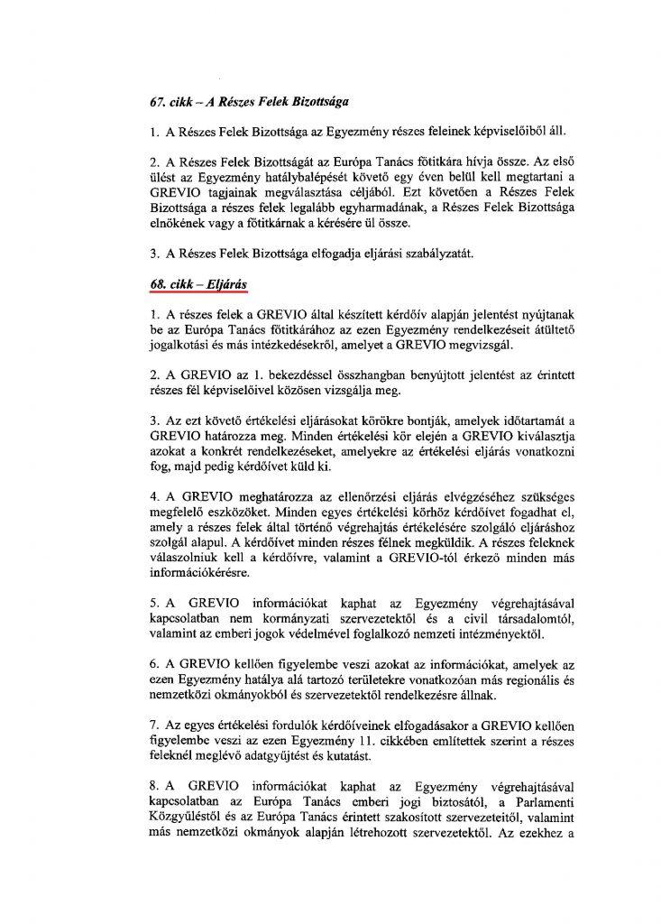 Isztambuli-Egyezm+ęny-nem-hivatalos-ford+şt+ís-page-026
