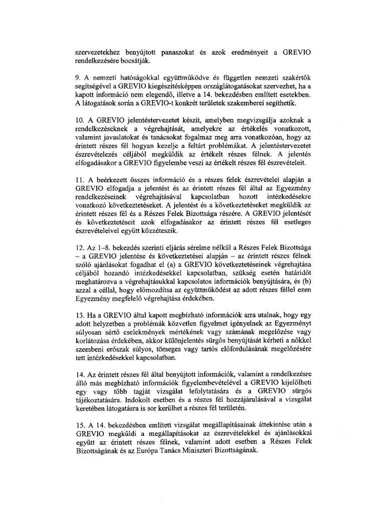 Isztambuli-Egyezm+ęny-nem-hivatalos-ford+şt+ís-page-027