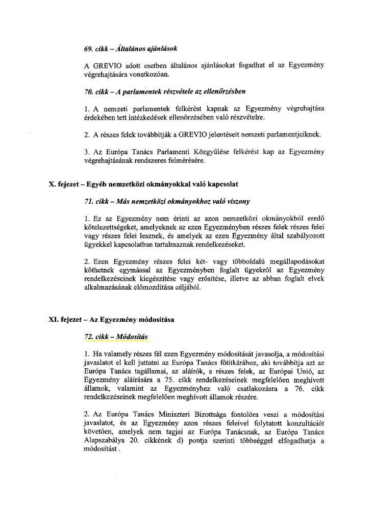 Isztambuli-Egyezm+ęny-nem-hivatalos-ford+şt+ís-page-028