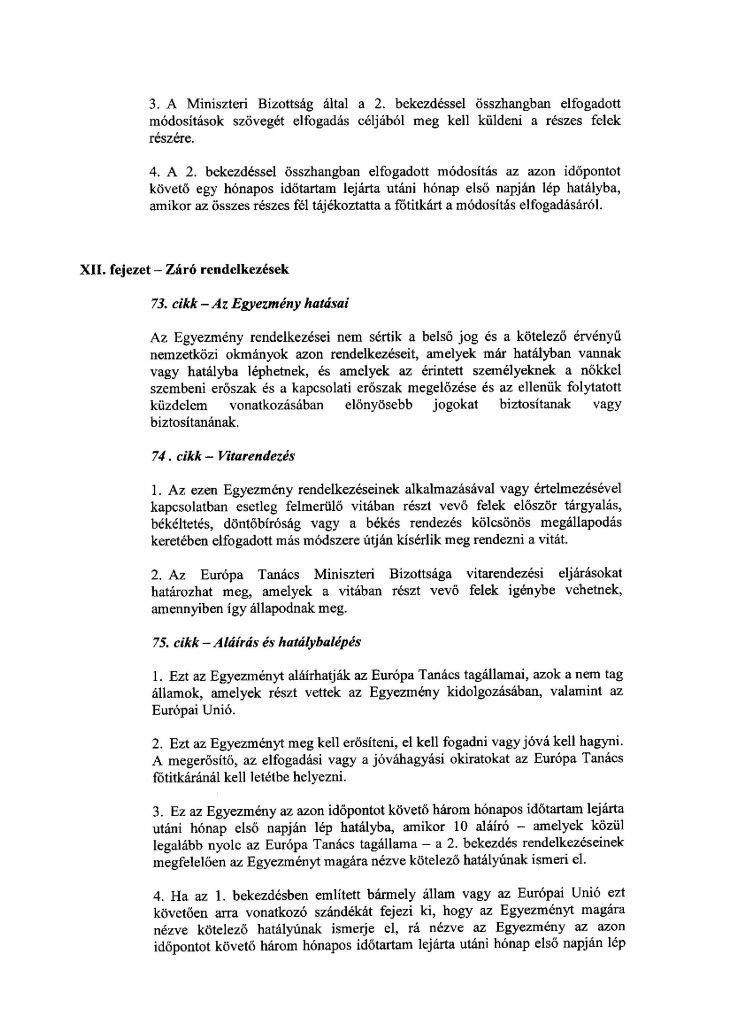 Isztambuli-Egyezm+ęny-nem-hivatalos-ford+şt+ís-page-029