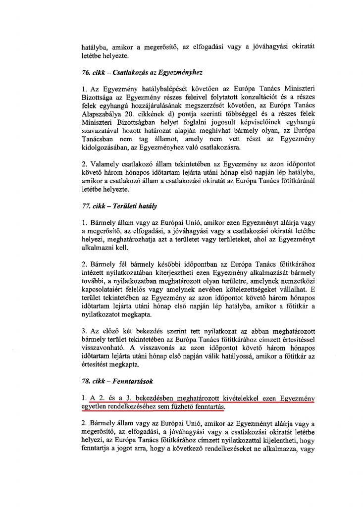 Isztambuli-Egyezm+ęny-nem-hivatalos-ford+şt+ís-page-030