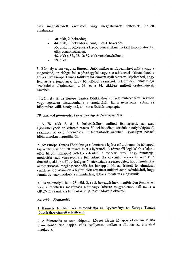 Isztambuli-Egyezm+ęny-nem-hivatalos-ford+şt+ís-page-031
