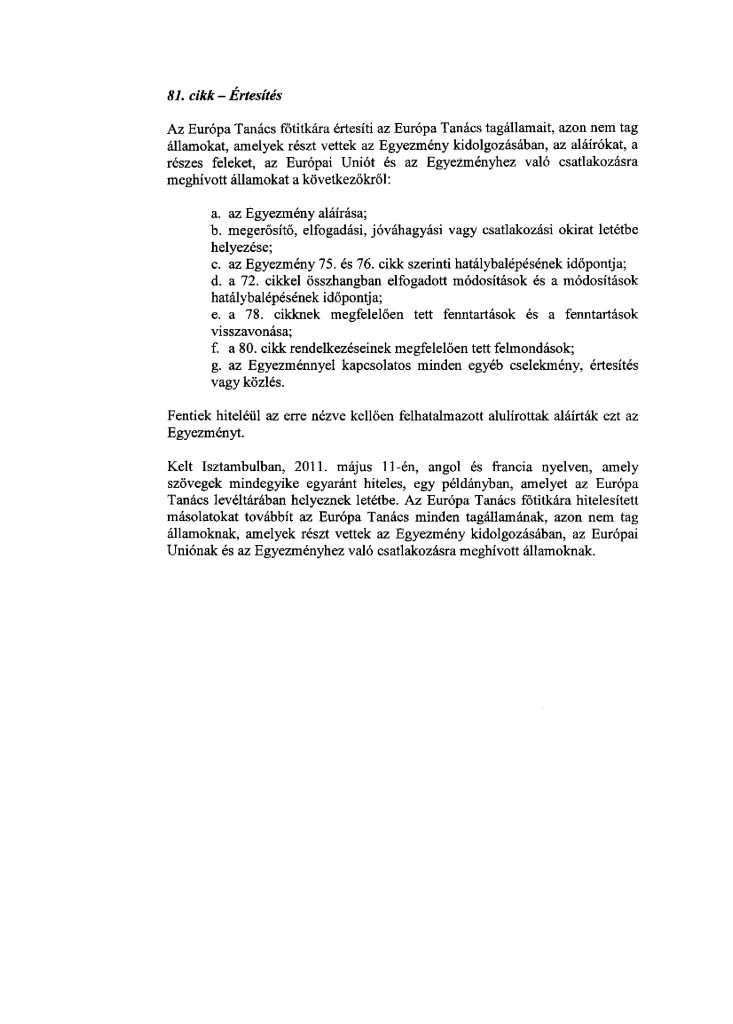 Isztambuli-Egyezm+ęny-nem-hivatalos-ford+şt+ís-page-032