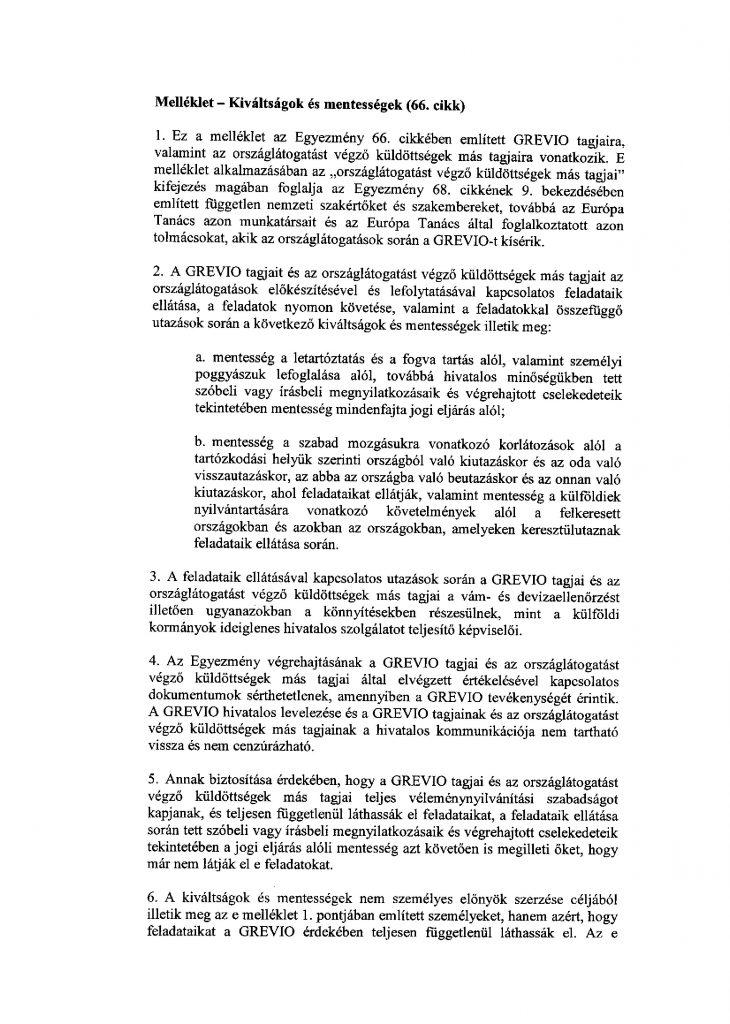 Isztambuli-Egyezm+ęny-nem-hivatalos-ford+şt+ís-page-033