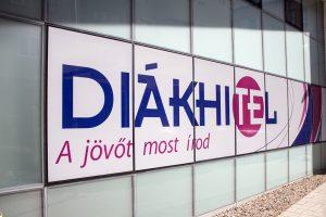 diakhitel-1024x683