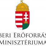 emberi-eroforrasok-miniszteriuma