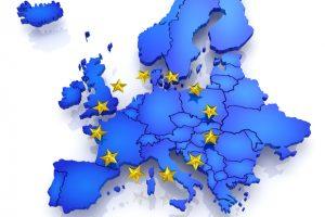 european_union_map_flag-100310373-primary-idge_