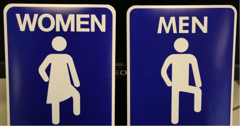 gender-war