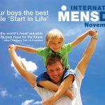 International-Mens-Day