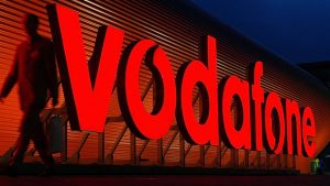 vodafone-contact-number-e1467176803379-1024x576