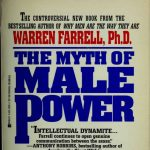 Farrell, Warren - The Myth of Male Power