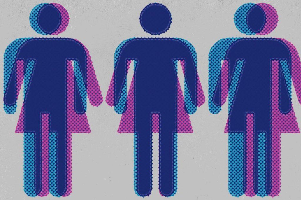 gender-equality-equalution-sign