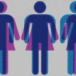 gender-equality-equalution-sign