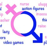 gender_stereotypes_graphic