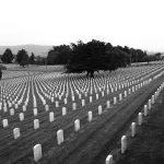 cemetery-999955_1280