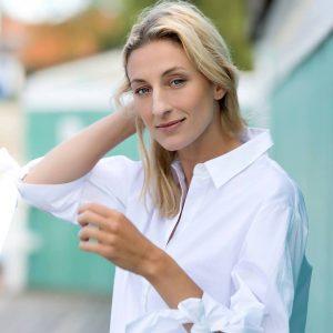 Annemette Voss