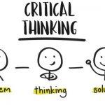criticalthinking2-600x400