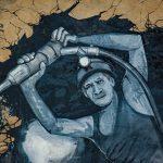 graffiti-1900289_1920