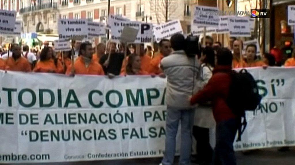 spain-mra-demonstration