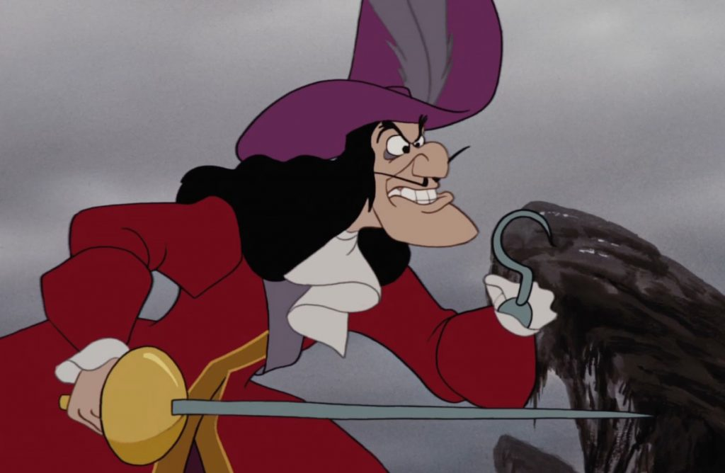 Most-Sinister-Disney-Villain-Quotes_Captain-Hook