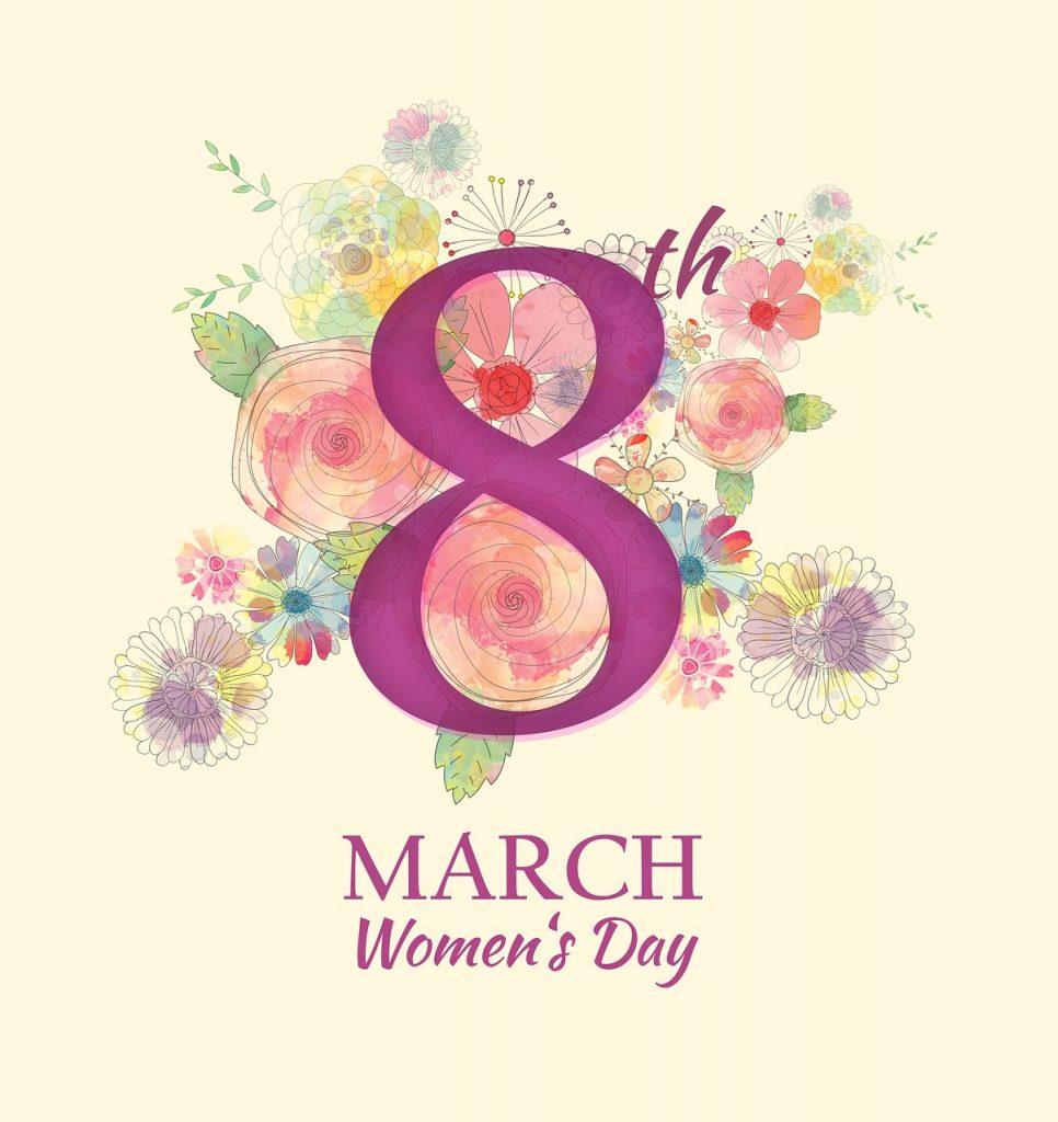 womens-day-3198004_1280
