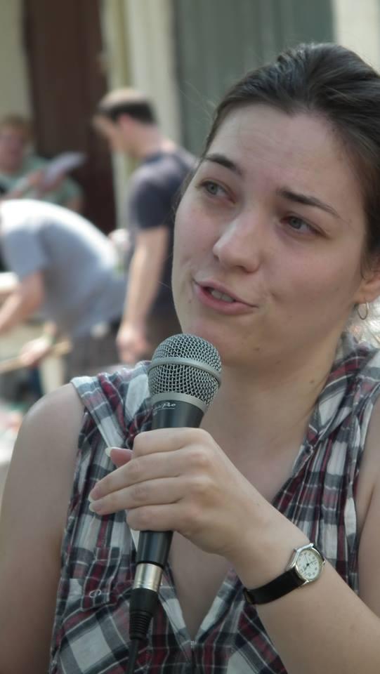 Bélteki Katalin