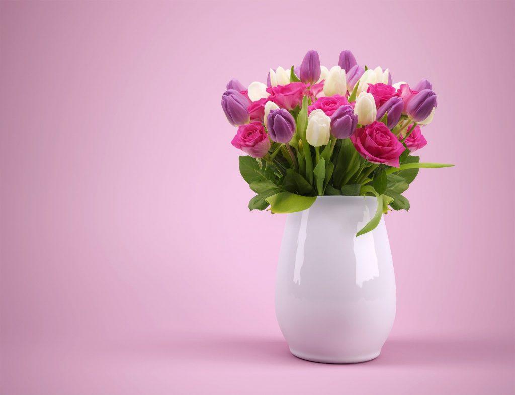 bouquet-3175315_1920